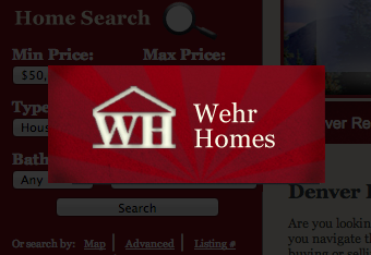 Image for link Wehr Homes Realty